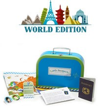 bg-world-edition